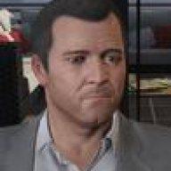 Net Yaroze | PS4 Forum | PlayStation 4 Forums