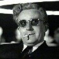 VonSohn