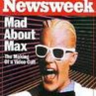 Max_Headroom
