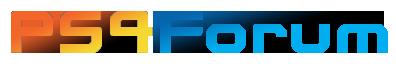 PS4 Forum