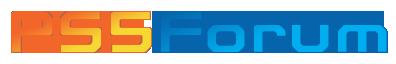 PS5 Forum